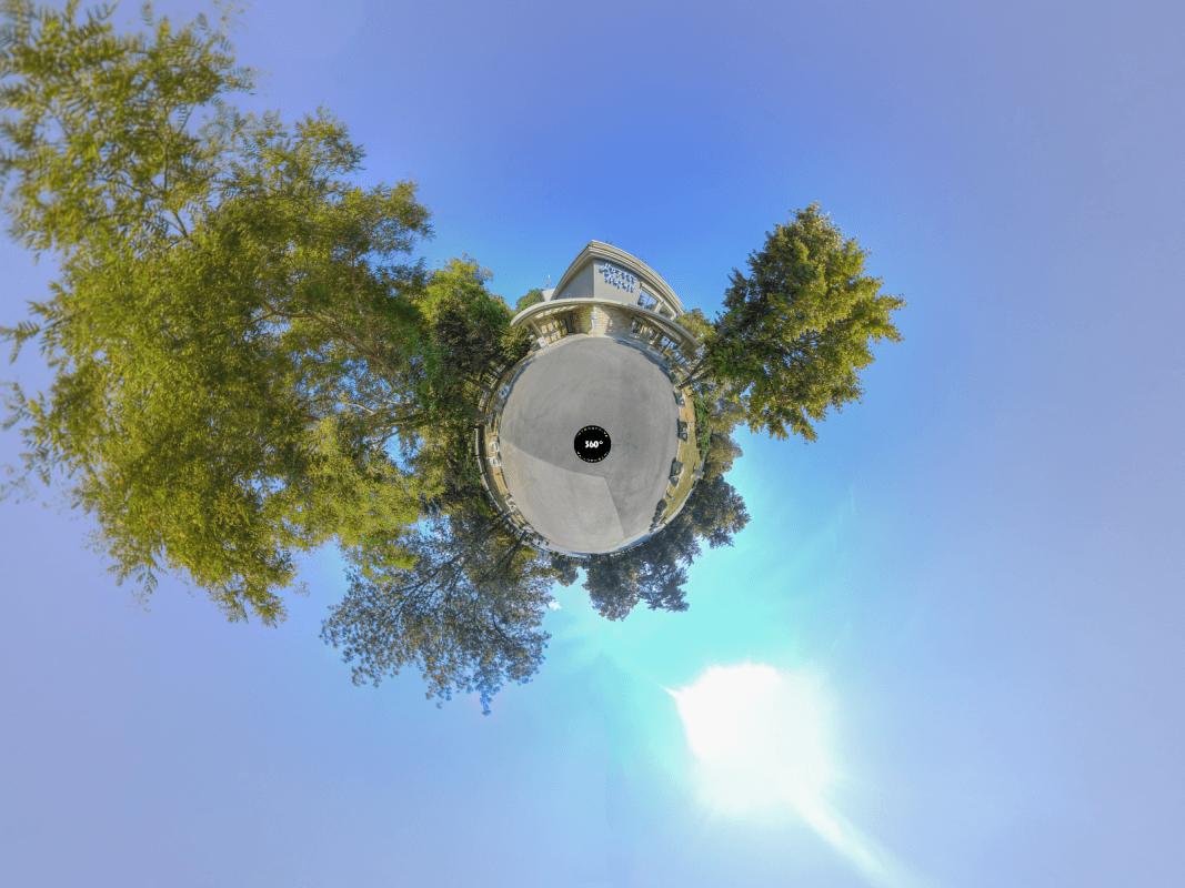 360 виртуална разходка